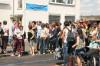 2010-06-12-jsonntagredemitmir-024