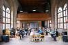 Rede-mit-mir-workshop-ffm-03-2010-DSC02500