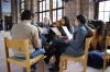 Rede-mit-mir-workshop-ffm-03-2010-DSC02507