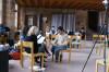 Rede-mit-mir-workshop-ffm-03-2010-DSC02510