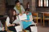 Rede-mit-mir-workshop-ffm-03-2010-IMG 0184