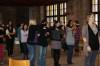 Rede-mit-mir-workshop-ffm-03-2010-IMG 0227